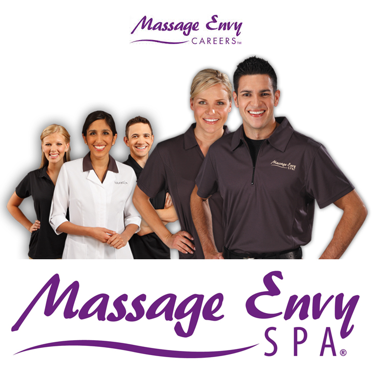 Massage Therapy Schools Miramar Beach FL
